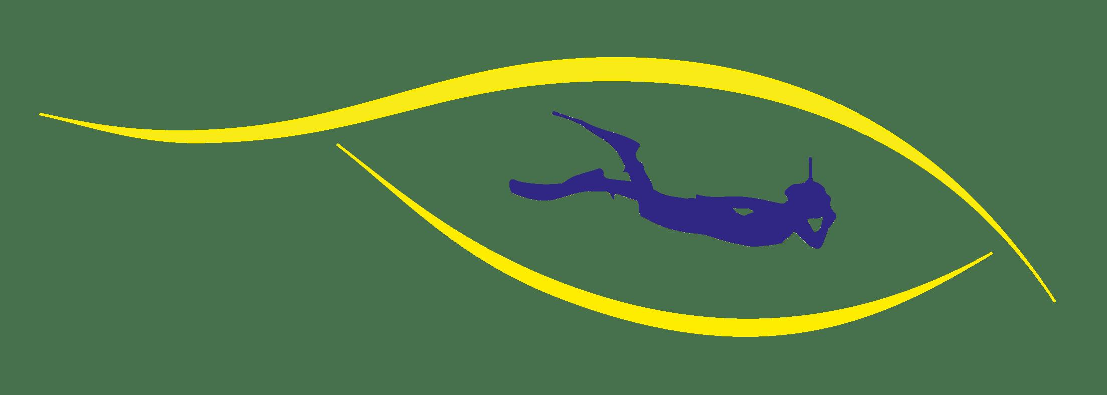 Paimpol Aquavision